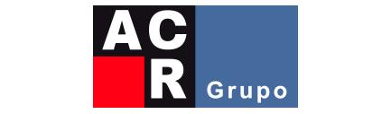Cliente ACR Grupo