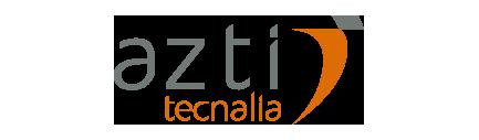 Cliente Azti Tecnalia
