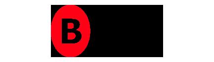 Cliente Bilbao