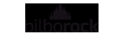 Cliente BilboRock