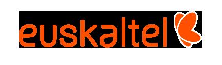 Cliente Euskaltel