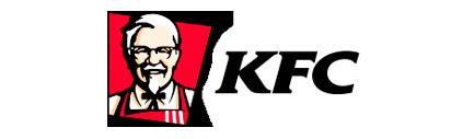 Cliente KFC